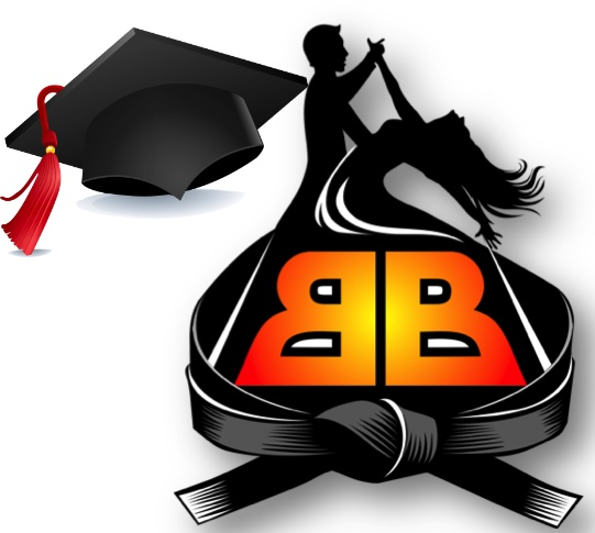 Partner Dance Salsa Dance Instructor Training and Certification