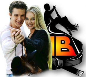 Learn Salsa Online - Learn Salsa in Denver - Edie, The Salsa FREAK